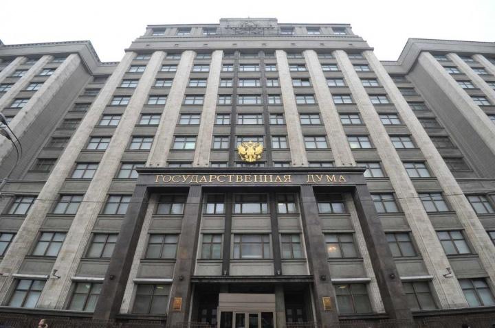 Народные избранники ГосдумыРФ познакомятся сбуднями Карачаево-Черкесии