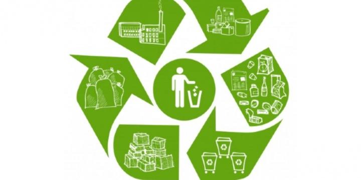 КЧР. В Карачаево-Черкесии планируется создание трех мусоросортировочных комплексов в муниципалитетах республики