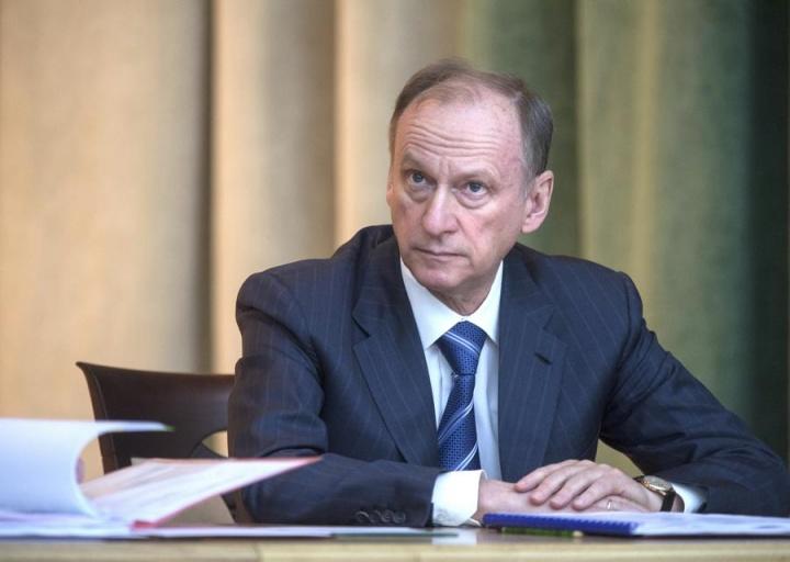 Совбез предостерёг Северный Кавказ от«спящих ячеек» террористов