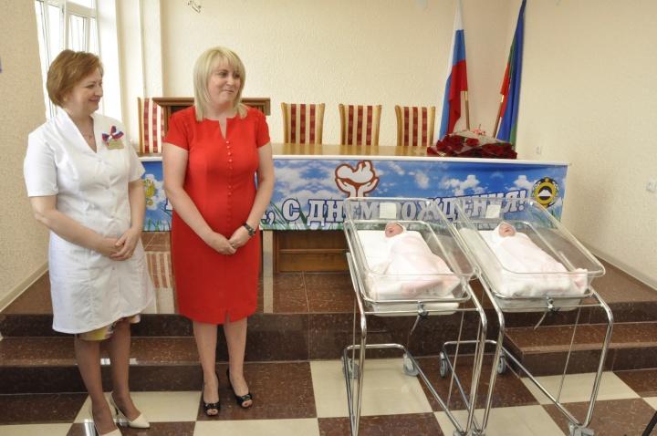 День подарков в россии когда 776