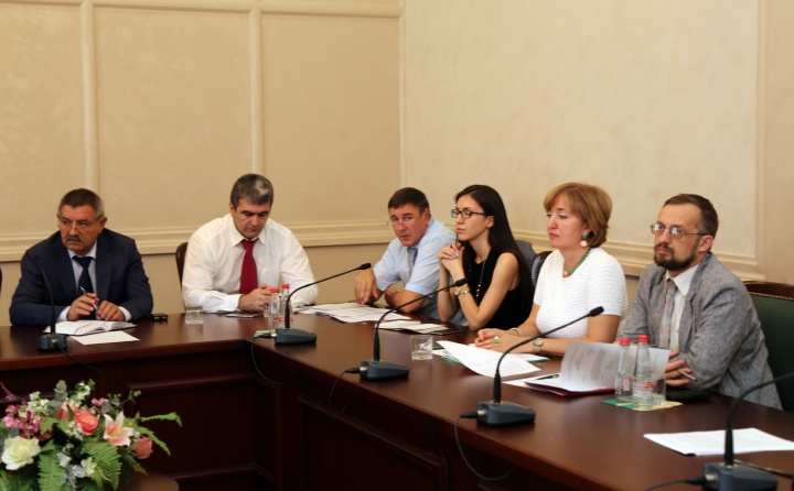 В Карачаево-Черкесии увеличиться прожиточный минимум