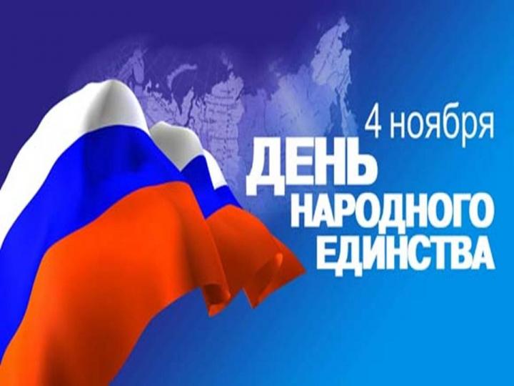 Пятигорск примет Фестиваль национальных литератур народов Российской Федерации