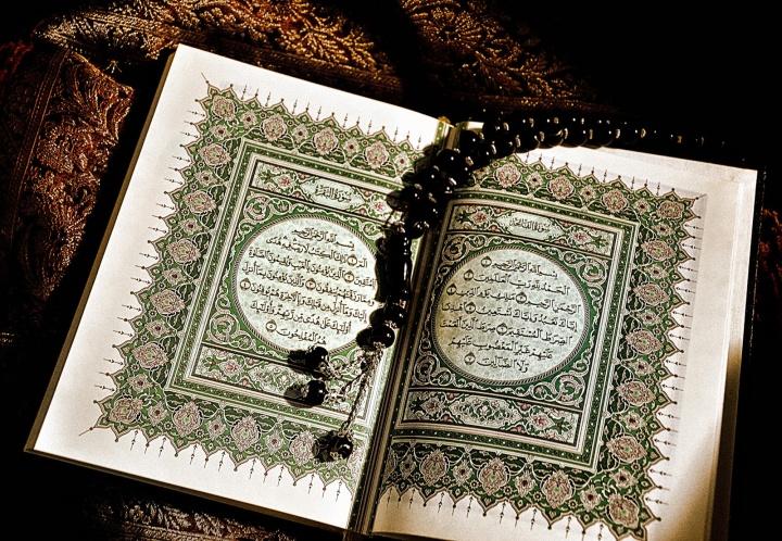 Рашид Темрезов поздравил мусульман с Днем рождения Пророка Мухаммада