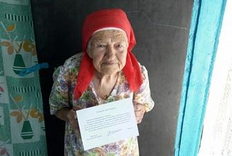 Головко Анна Петровна