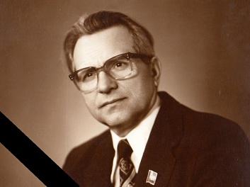 Карачаево-Черкессия простилась с Николаем Львовичем Сухобоченковым