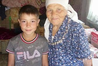 Скачедубова Любовь Андреевна