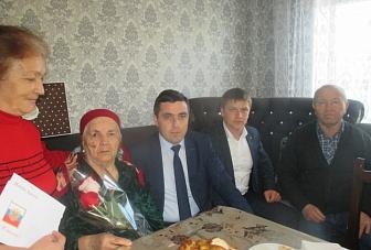 Асият Маткова