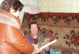 Тимофеева Л.А.